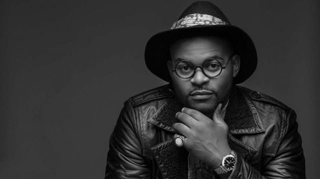 Nigerian rapper and actor Falz aka FalzTheBahdGuy is living his best life now and is ready to take Hollywood!