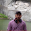 Syed Sumair's profile photo