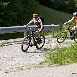 eBike Tour Schönblick 28.05.16-7581.jpg