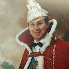 1989 Francis I Horemans.jpg