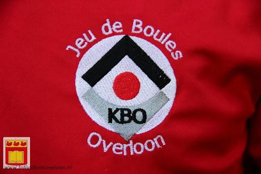 Jeu de Boules-Toernooi kbo overloon 07-07-2012 (57).JPG