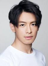 Ci Wang Luo Bu China Actor