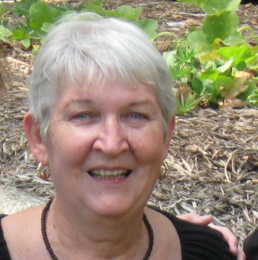 Lillyanne Yeager