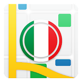 AppsMapper Italy