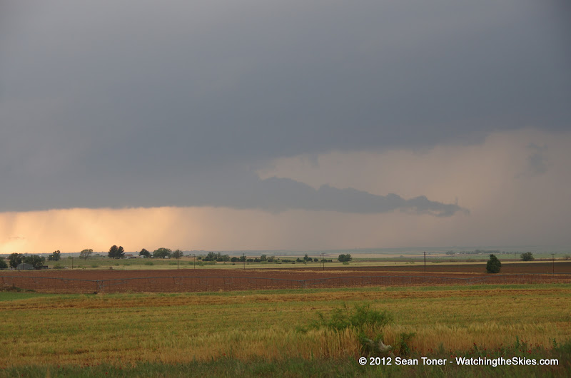 04-30-12 Texas Panhandle Storm Chase - IMGP0757.JPG