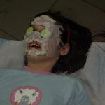 Kamp Genk 08 Meisjes - deel 2 - IMGP6109.JPG