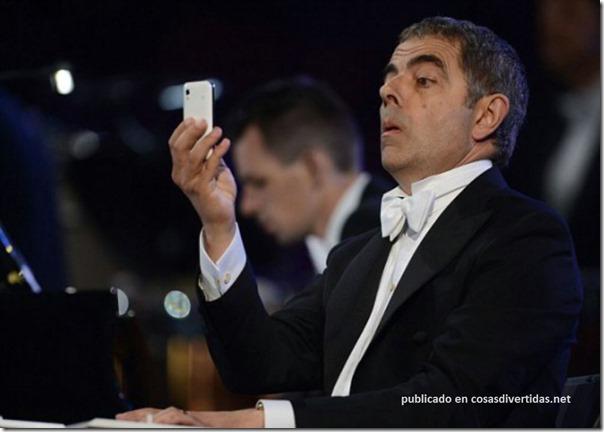 00 - el verdadero inventor de las selfies (2)