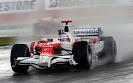 2008 HD wallpaper F1 GP Britain_10.jpg