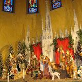 St. Marys Church - New Castle - DSC03117.JPG