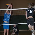 2011-02-26_Herren_vs_Inzing_012.JPG