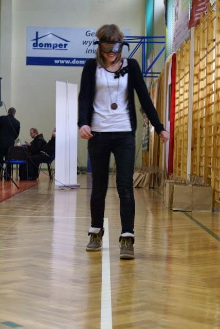 Konkurs o Św. Janie z Dukli - DSC01309_1.JPG