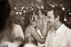 Foto 3015pb. Marcadores: 23/04/2011, Casamento Beatriz e Leonardo, Rio de Janeiro