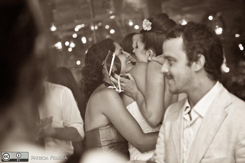 Foto de casamento 3015pb de Beatriz e Leonardo. Marcações: 23/04/2011, Casamento Beatriz e Leonardo, Rio de Janeiro.