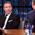 Chris Cuomo Announces That He Cannot Cover Brother Gov. Andrew Cuomo After Many Positive Segments Last Year