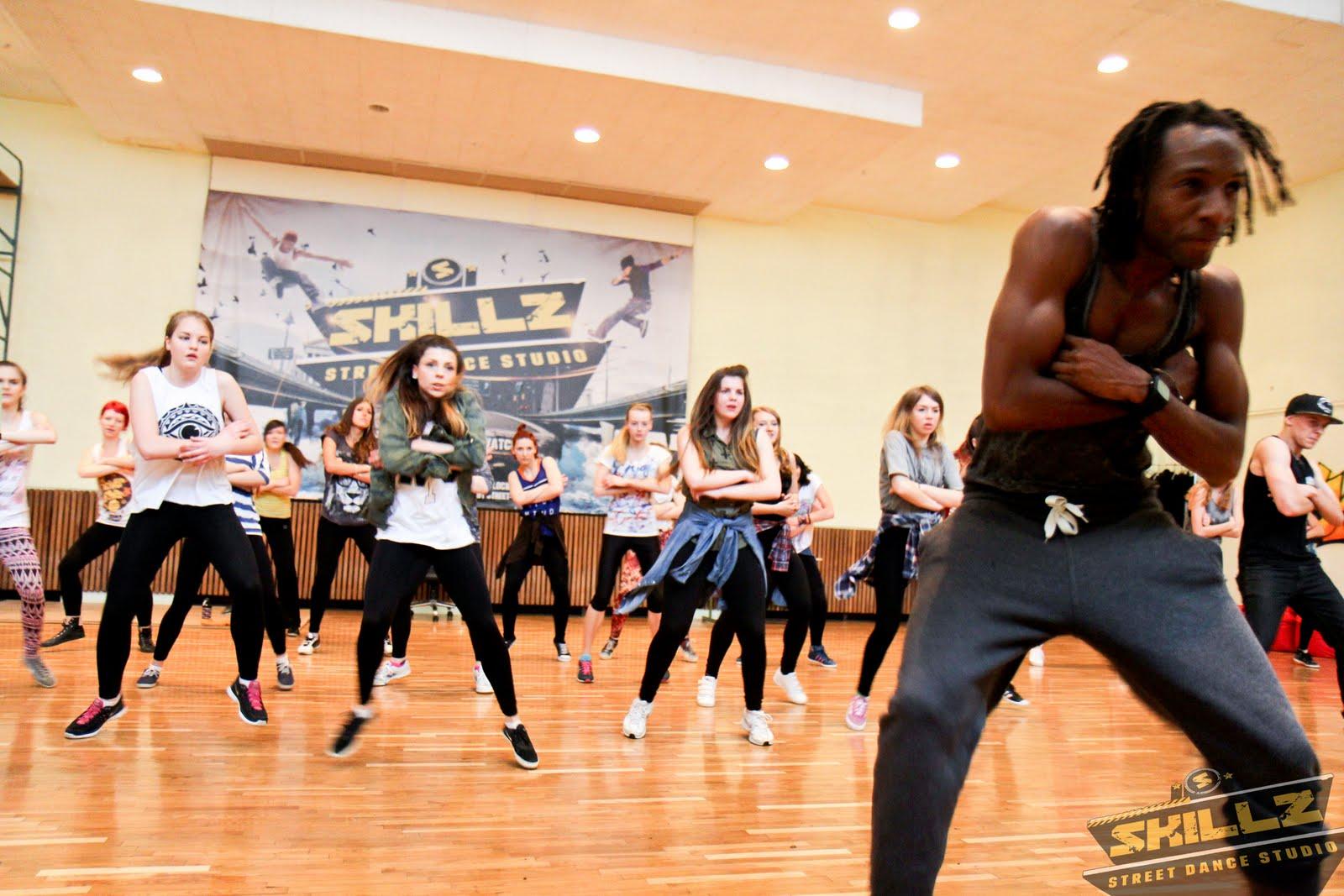 Dancehall workshop with Camron One Shot - IMG_7753.jpg