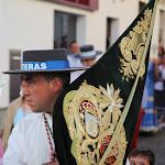 CaminandoalRocio2011_095.JPG
