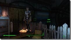 Fallout4 2016-11-12 17-07-03-48
