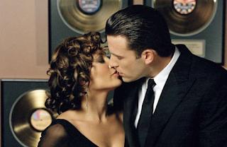 Jennifer Lopez e Ben Affleck estão à procura de uma mansão em Los Angeles