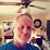 Buddy Shepard's profile photo