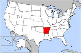 Map_of_USA_highlighting_Arkansas