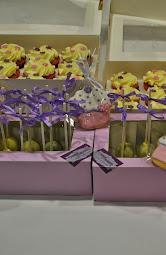 Mesa dulce comu (4).JPG