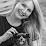 Calley Kuczek's profile photo