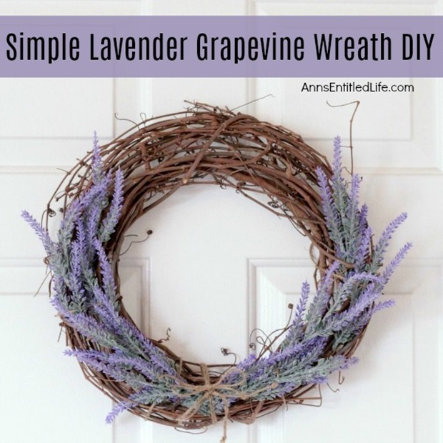 simple-lavender-grapevine-wreath-diy-square