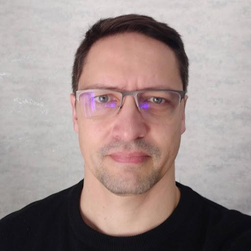 Christophe Jollivet