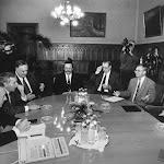 229-Horn Gyula és az MKP küldöttsége 1995.jpg