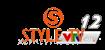 Kênh VTVCab12 Online