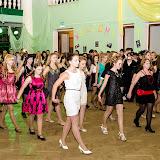 Эпоха 30-х - тематическая дискотека в Суворове