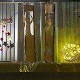 Adventsfenster 2013