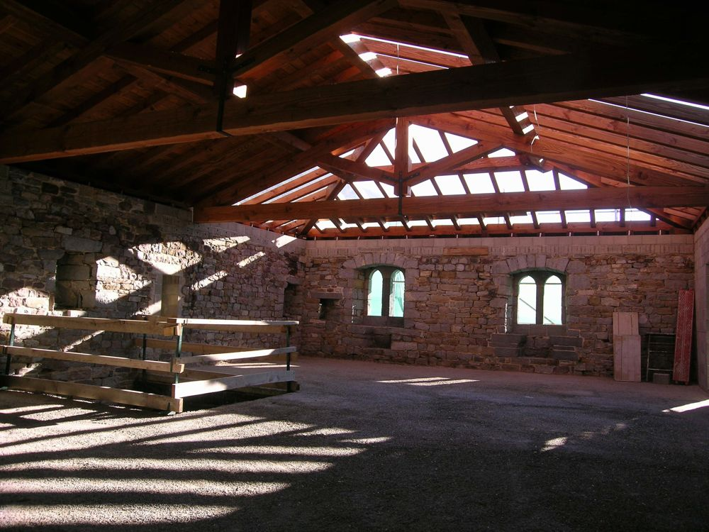 Reconstruccion Torre de Uriz - DSCN7823.jpg