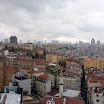 058_istanbul_turkey_03_2016.JPG
