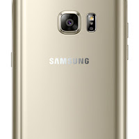 Galaxy-Note5_back_Gold-Platinum.jpg