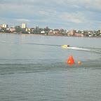 F1 - Power Boat Posadas 2010 011.jpg
