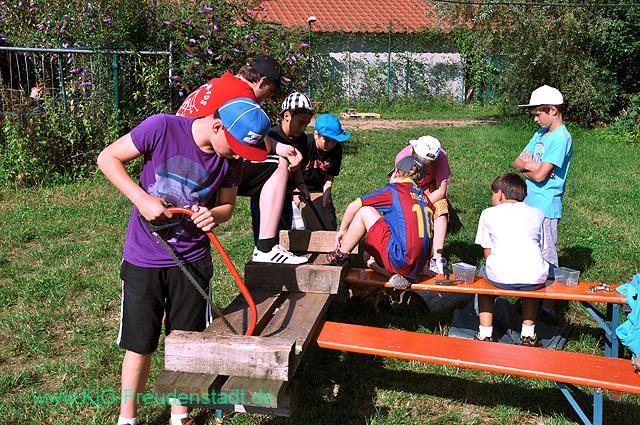 ZL2011Projekttag - KjG-Zeltlager-2011Zeltlager%2B2011%2B009%2B%25282%2529.jpg