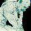 Ciencia Popular's profile photo