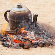 beduinska herbata na pustyni.jpg