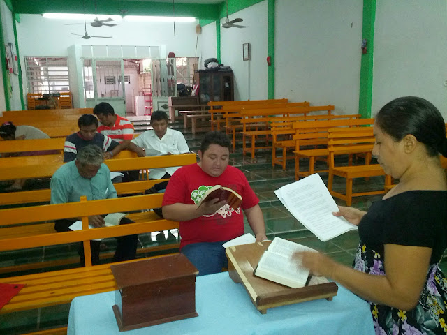 Jesus Film Training San Pedro Chimay - IMG_20130708_193306.jpg