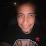Javier Marrufo's profile photo