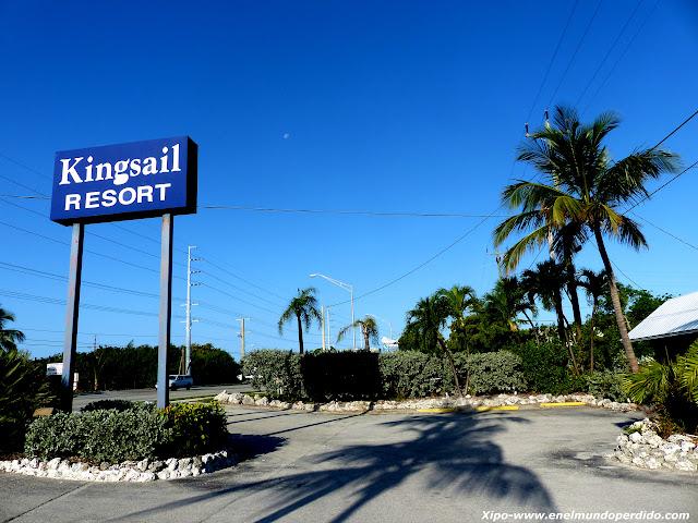 kingsail-resort-marathon.JPG