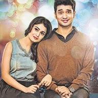 Surya Vs Surya Movie Stills