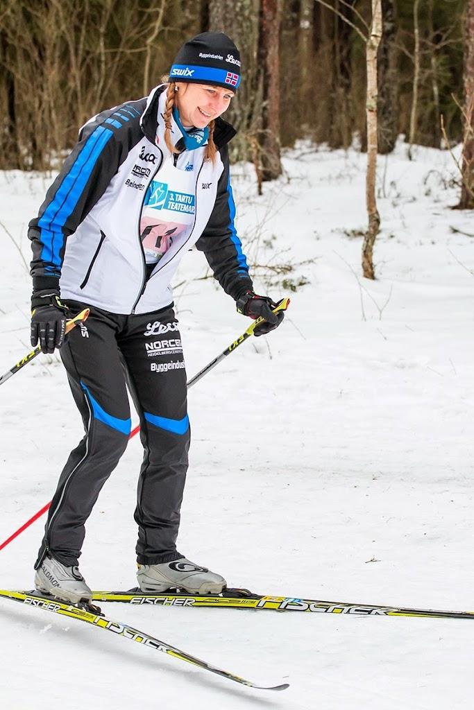 2014.02.09 Tartu Maratoni üritused Alutagusel - AS20140209KTMAR_039S.jpg