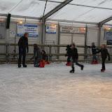 Sinterklaas bij de schaatsbaan - IMG_0300.JPG