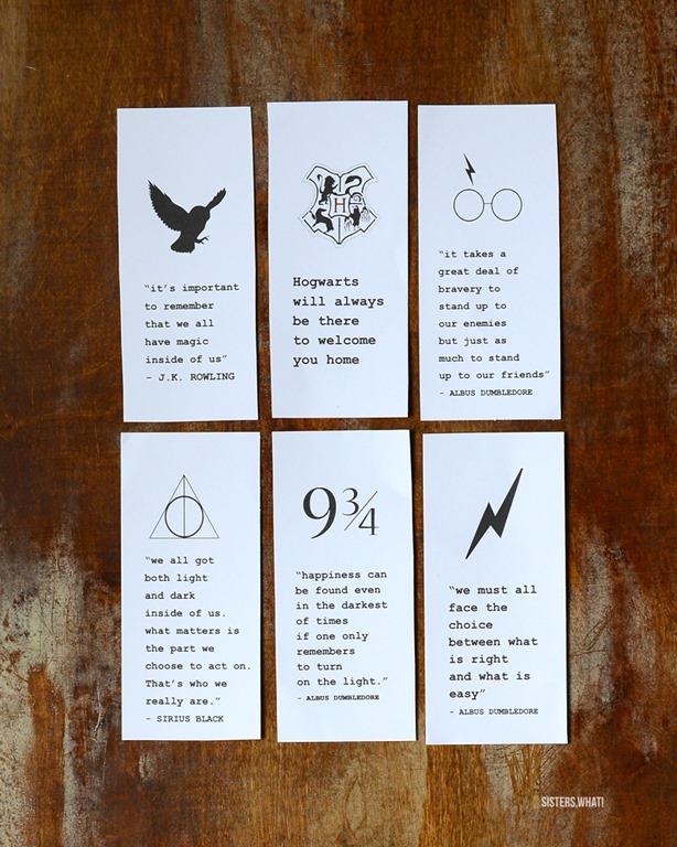 [Dumbledore+Harry+Potter+Quotes+Printable%5B5%5D]