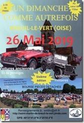 20190526 BReuil-le-Vert