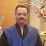 Girish C. Kapashi's profile photo