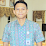 Muhammad Reyan Dirul Adha's profile photo