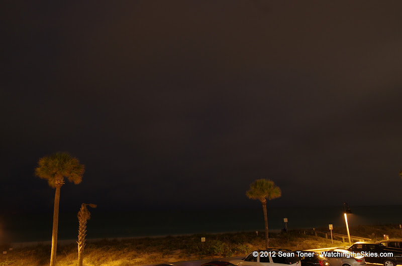 04-04-12 Nighttime Thunderstorm - IMGP9712.JPG